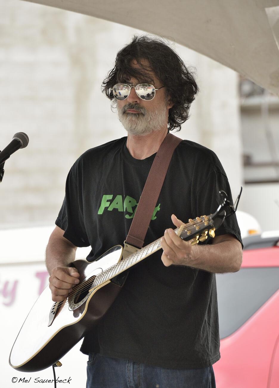 FairFest Music Festival